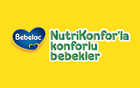 NUTRIKONFOR WEBSITE