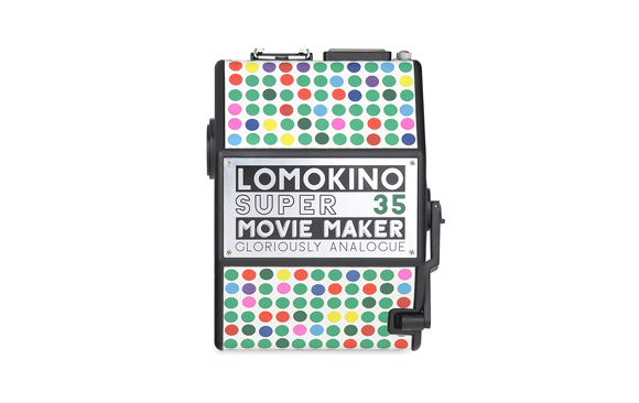 LOMOKINO PRODUCT DESIGN