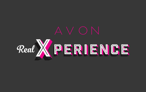 AVON REAL EXPERIENCE