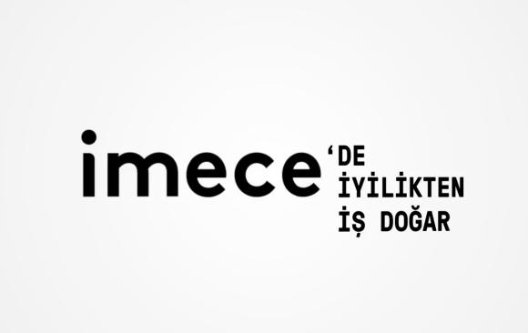 İMECE