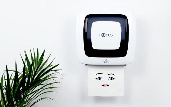 """Focus - """"Buluşuyoruz"""""""